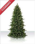 Artificial Christmas Trees on Clearance | Christmas Tree Market
