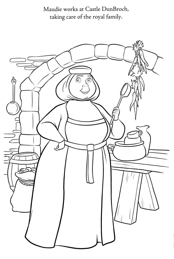 490 best scottish crafts images on pinterest coloring pages