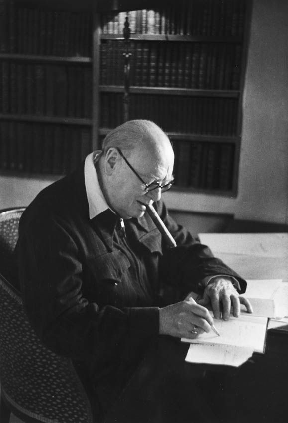 153 best images about sir winston churchill on pinterest
