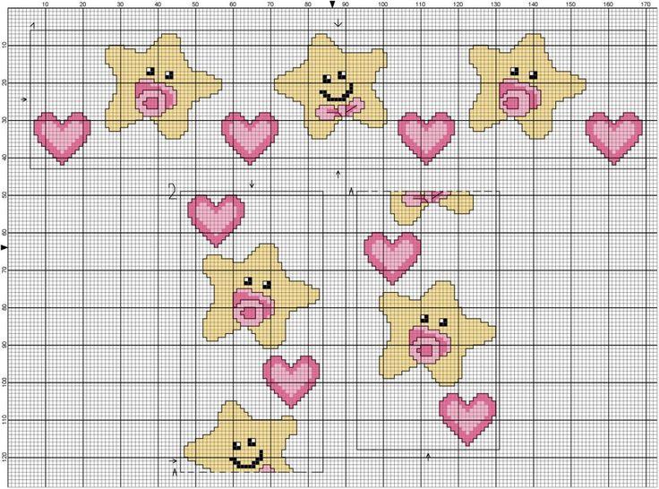 stars (ciuccio)
