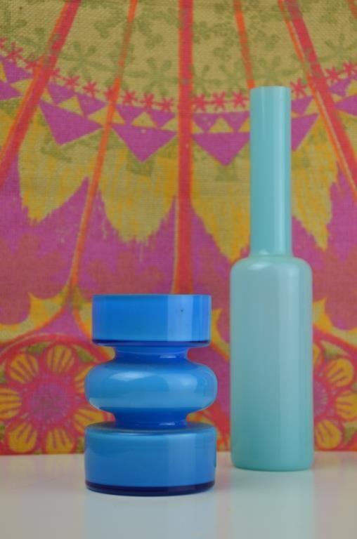 http://www.tradera.com/item/200702/225740420/60-70-tal-retro-konstglas-glas-prydnadsglas-turkos-bla