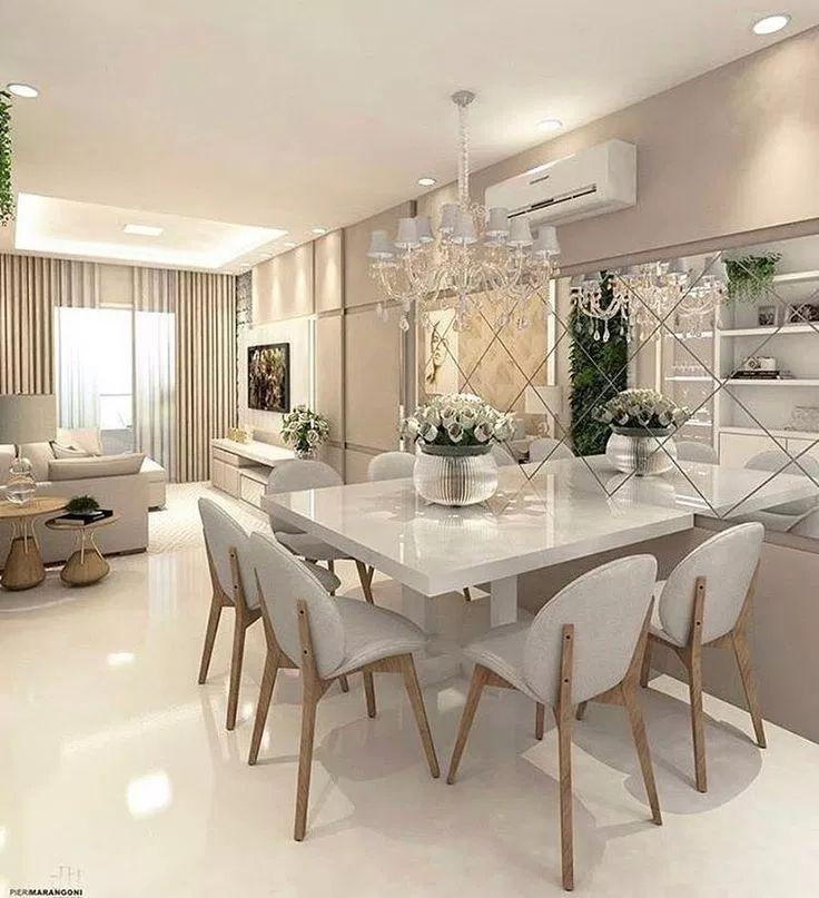 Mais informaçõesEncontre este Pin e muitos outros na pasta Kitchen Design de Home Decor.   – Einrichten und Wohnen