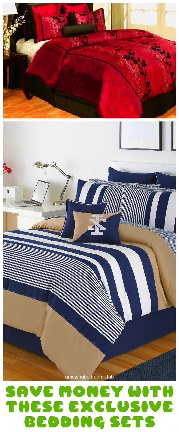 Bed Linen Manufacturers In India LuxuryBeddingSetsIndia
