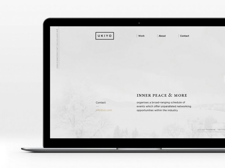 Dropdown UI Inspiration — Muzli -Design Inspiration — Medium #Dropdown