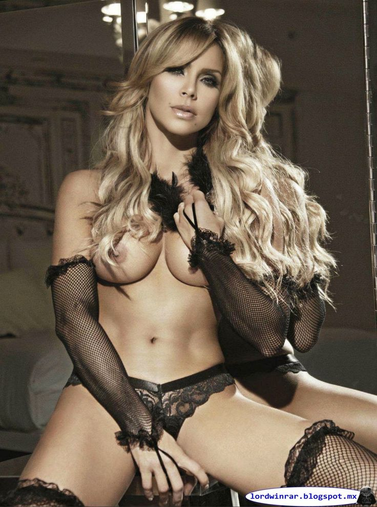 babes with wet nude gifs bum holes