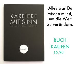 50+ best Working today images on Pinterest | Wirtschaft, Achtsamkeit ...
