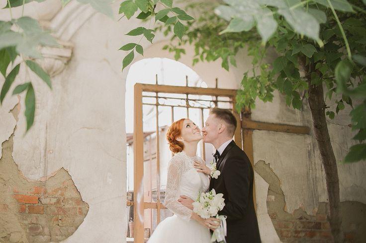 Свадебный фотограф Ульяна Богульская (ulabo). Фотография от 23.12.2014