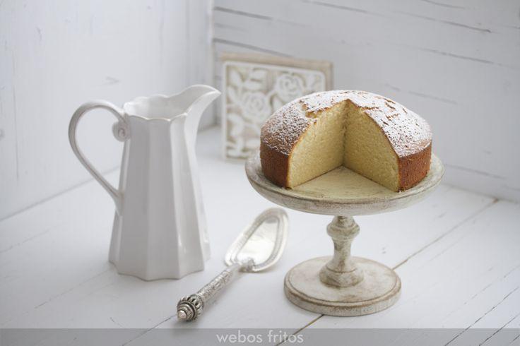 El famoso postre de leche caliente http://www.pinterest.com/teretegui