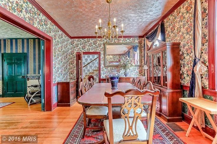 1643 Vineyard Rd, Falling Waters, WV 25419 - Home For Sale and Real Estate Listing - realtor.com®