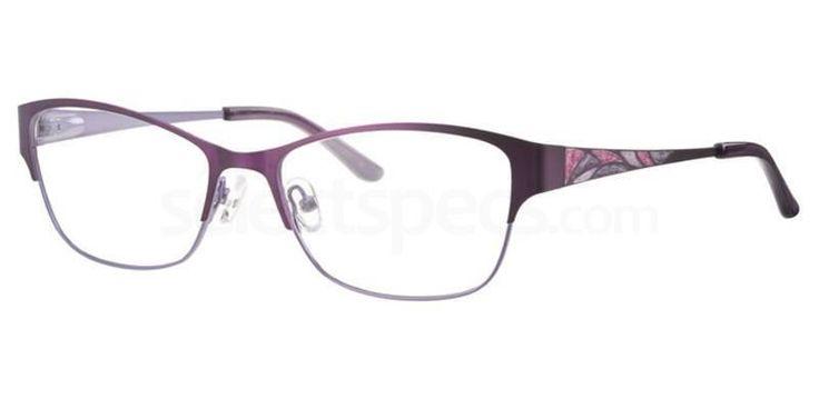 Ferucci 1784 glasses   Free lenses   SelectSpecs