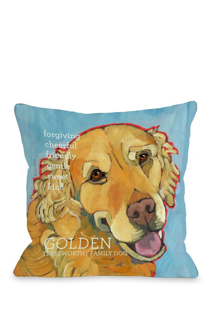 74 best golden retriever images on Pinterest   Lustige hunde ...