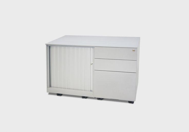 Kada Combination Mobile | Kada* Commercial Furniture