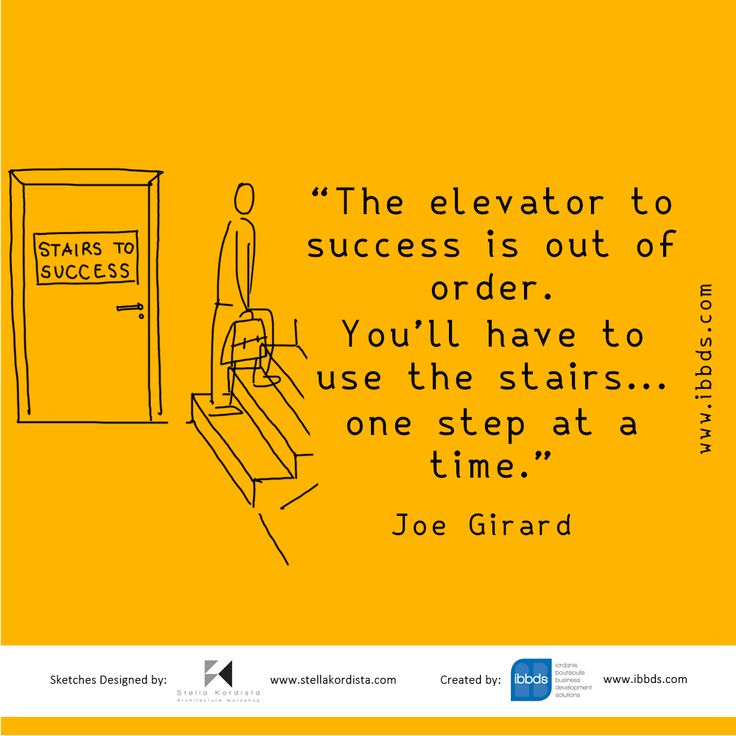 #Funny #Business #Quotes, #Joe #Girard, by #ibbds