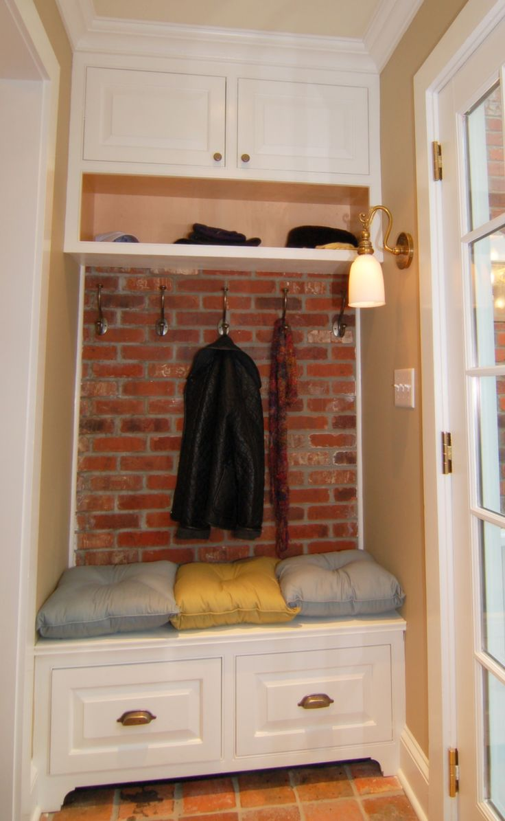17 Best Images About New Front Mudroom Addition On