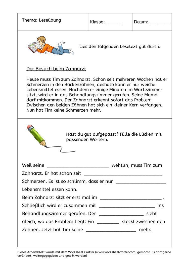 655 best AU Deutsch images on Pinterest | Elementary schools ...