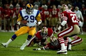 San Francisco vs Los Angeles  San Francisco 49ers vs LOS ANGELES RAMS  49ERS vs RAMS  Time:3:25 AM			  Los Angeles Memorial Coliseum, Los Angeles  game live streaming 2017 free football online December 31 Regular Season Week 17 NFL live TV apps on iPad, PC, Mac, iPhone, Android apps  with an eye toward helping the NFC West champs get back to full strength for their home playoff game the first weekend in January.  Live Stream For, iPad, iPhone,