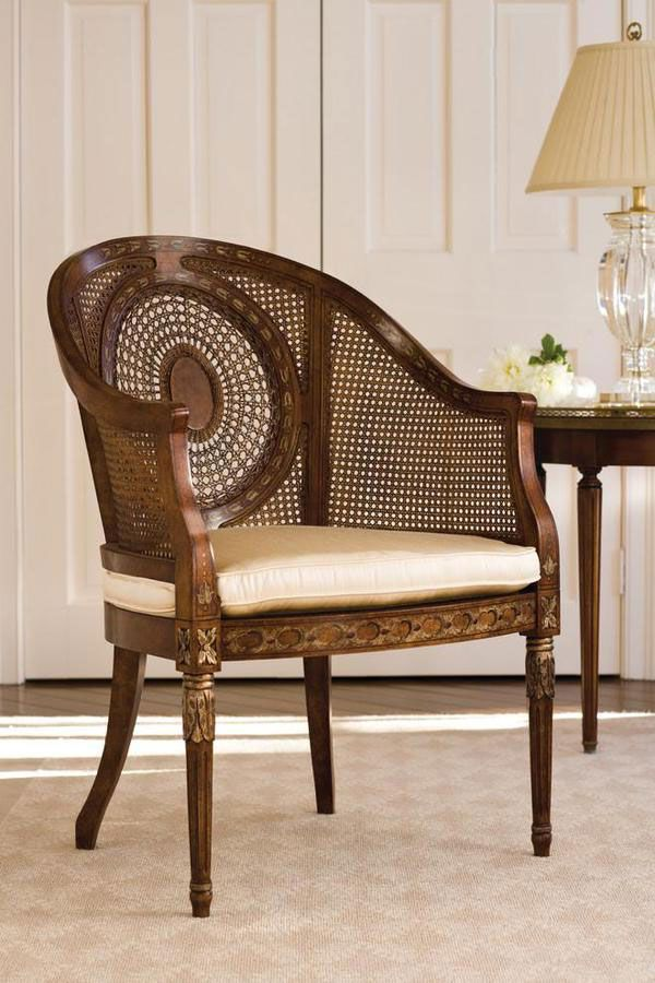 Best 25 Regency Furniture Ideas Only On Pinterest