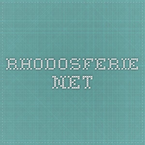 rhodosferie.net