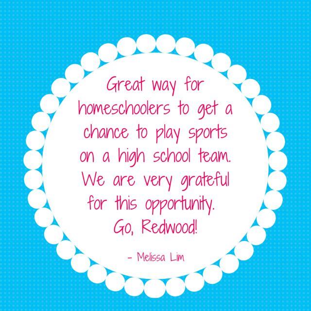 13 best rcs home school program images on pinterest homeschool