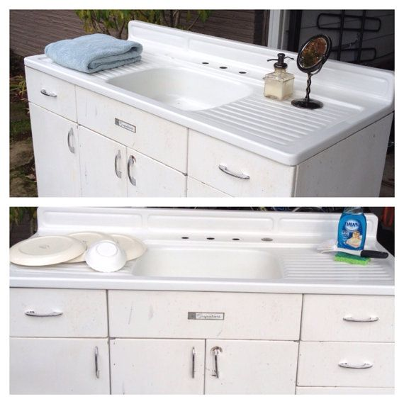 Green Eggs Cafe Kitchen Sink: 17 Best Images About Farmhouse Sinks On Pinterest