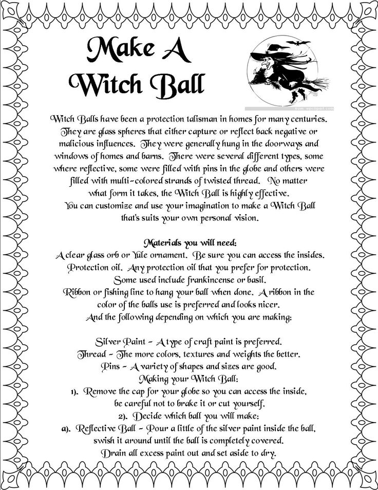 the real witches kitchen pdf