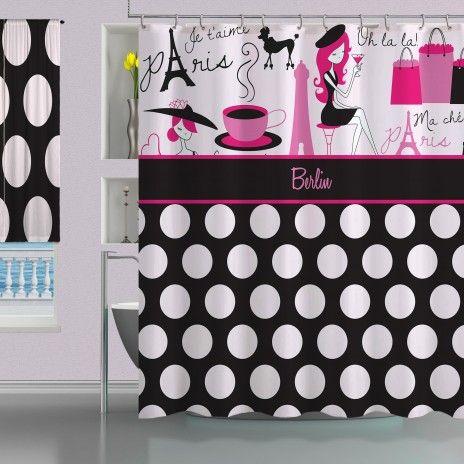 23 best ideas about Shower Curtains on Pinterest   Art deco ...