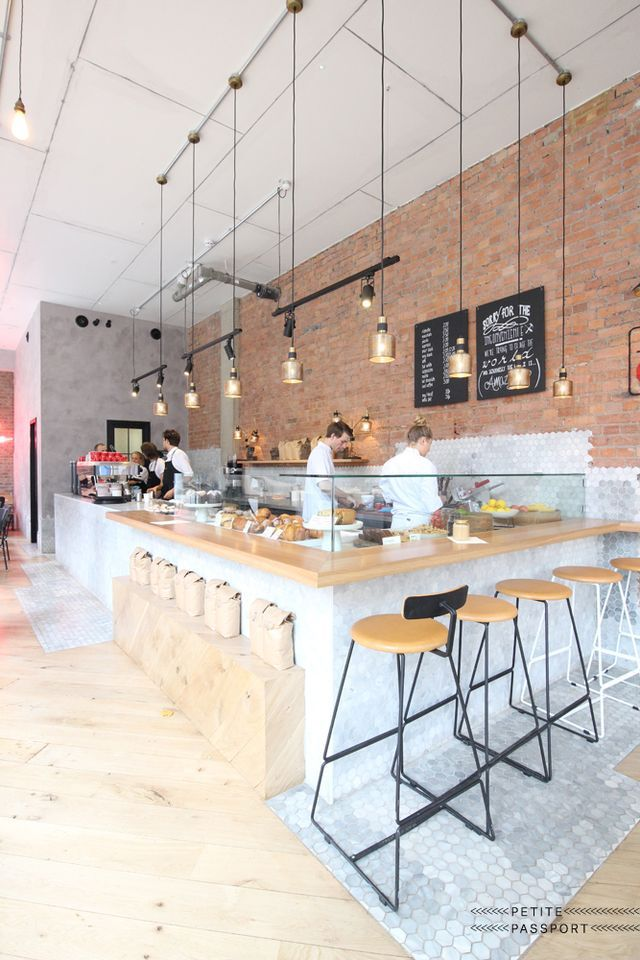 10 X BEST COFFEE SPOTS | Petite Passport | Bloglovin'