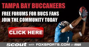 Tampa Bay Buccaneers Schedule | NFL Football Schedule and Results | FOX Sports on MSN