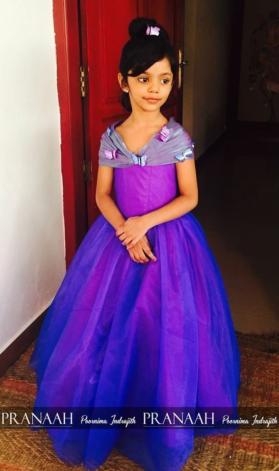 135 Best Images About Kids Lookbook On Pinterest Indian