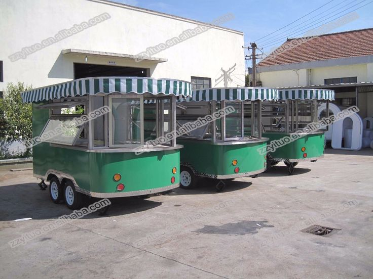 China Manufacture Mobile Bike Food Cart/ Mobile Ice Cream Bike Food Cart For Sale/ Street Hand Push Bike Food Cart , Find Complete Details about China Manufacture Mobile Bike Food Cart/ Mobile Ice Cream Bike Food Cart For Sale/ Street Hand Push Bike Food Cart,Bike Food Cart,Hand Push Cart For Sale,Fast Food Carts For Sale from -Zhengzhou Yituo Machinery Co., Ltd. Supplier or Manufacturer on Alibaba.com