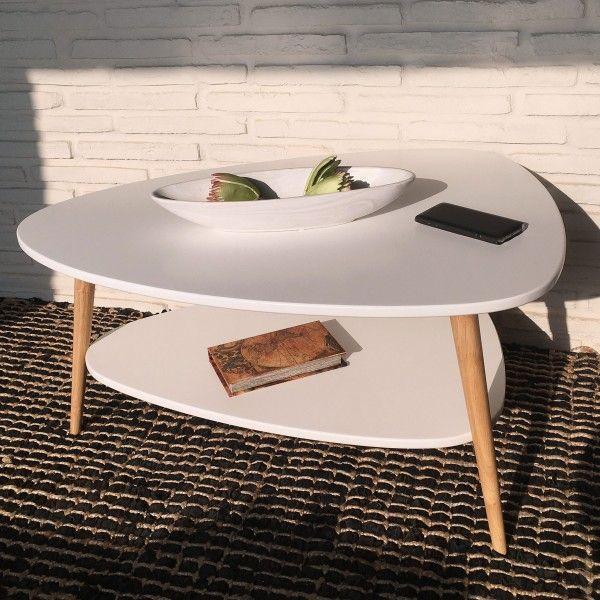 Tablett Tisch Cupid Mit Glasplatte Couchtisch Couchtisch Rund Und Couchtisch Weiss
