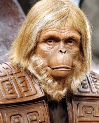 114 best images about APE SHIT on Pinterest | Soldiers ... James Whitmore Planet Of The Apes