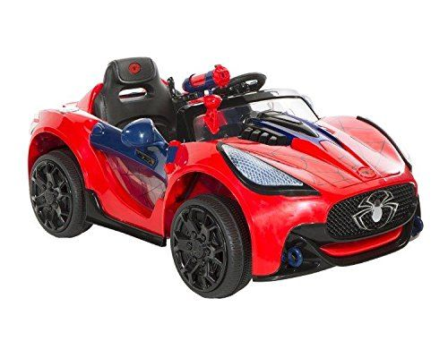 Best Best Kids Electric Ride On Cars Images On Pinterest