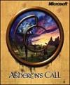 Asheron's Call pc cheats