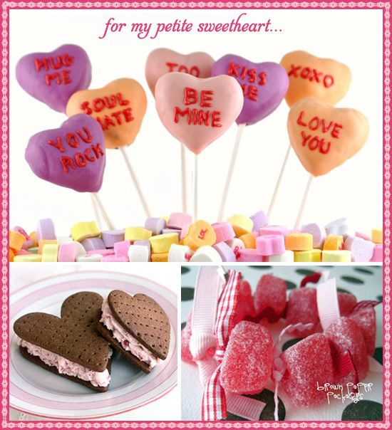 18 best valentines day images on pinterest valentines for Good valentines day meal ideas