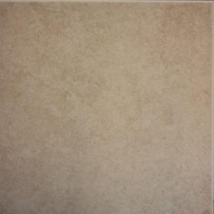 TrafficMASTER, 12 in. x 12 in. Hacienda Ceramic Floor and Wall Tile (11.817 sq. ft. / case), HACIENDA at The Home Depot - Mobile