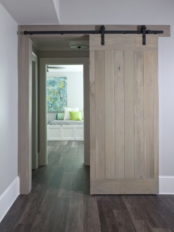 find this pin and more on dallas hotel barn door by nagle0126