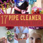 FT-IMAGE-PIPE-CLEANER-CRAFTS