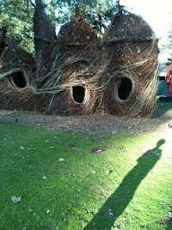 Image result for installation art outdoor