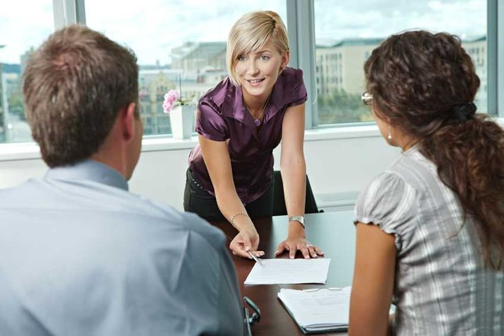 Divorce Mediation Using a Family Law Or Child Custody Attorney As a Mediator