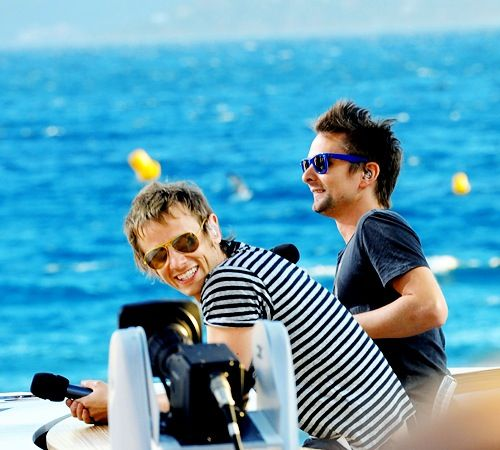 Muse (Cannes)