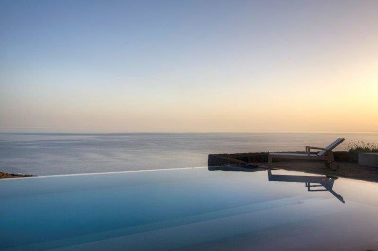 An untouched paradise off the coast of Africa Pantelleria, Trapani, Italy – Luxury Home For Sale