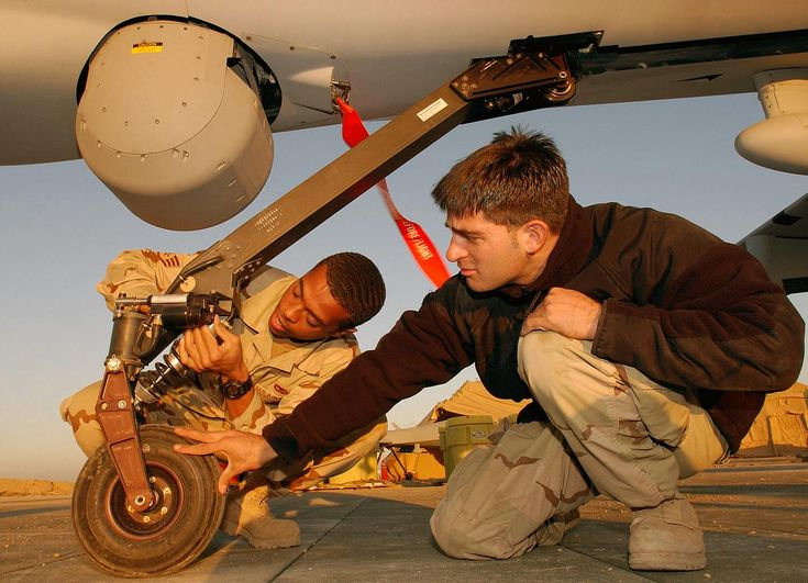 analysing helicopter landing gear The dhruv advanced light helicopter (alh), multirole and multimission  force  and army helicopters are equipped with non-retractable metal skid landing gear.