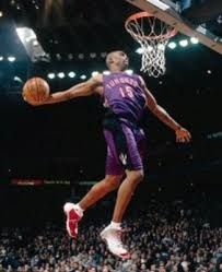 Image result for greatest dunks of all time