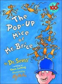 6 Gently Used Dr. Seuss Children's Books Lot-Hop on Pop, ABC, Wocket, Green Eggs