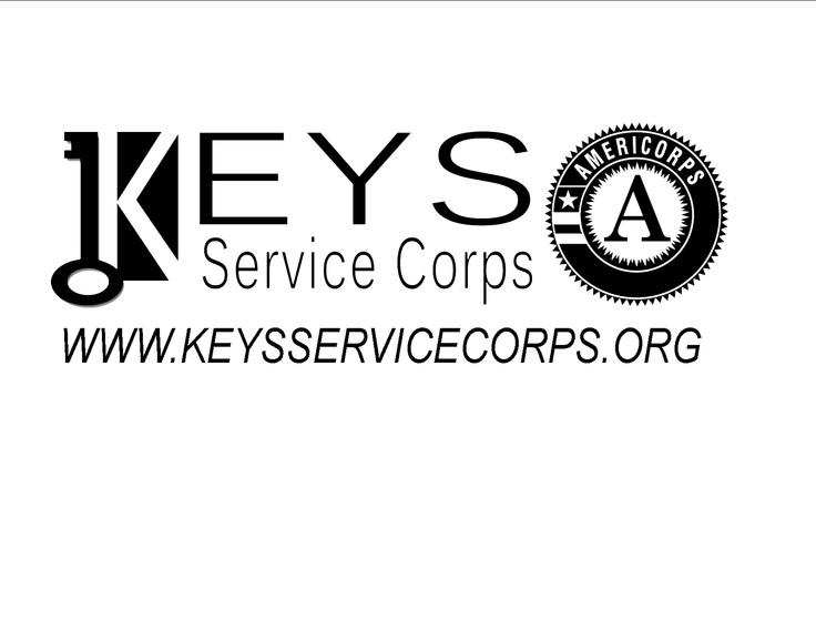 KEYS Service Corps members serve atrisk Allegheny County