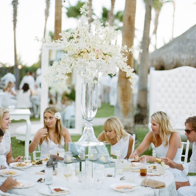 the knot your personal wedding planner wedding