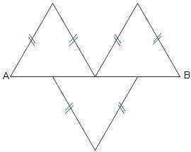4. Sınıf - Matematik - Çevre uzunlukları testi. #cevreuznluklari #matematik #ilkokul #test