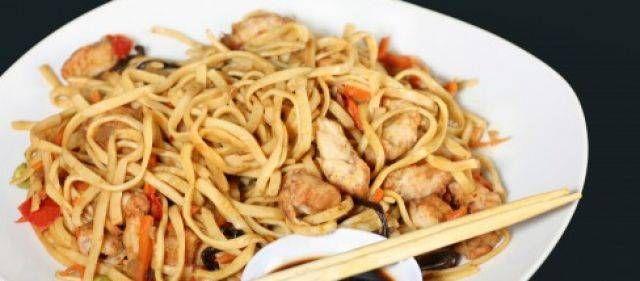 Bami Goreng Recept Smulweb Nl Indonesische Recepten