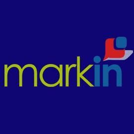 Marketing Inmobiliario cali Colombia Profesionales del sector inmobiliario en cali especializados en la venta de lotes y estaciones de servicio